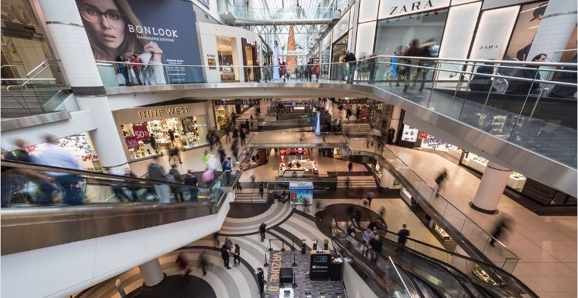 How Retail Must Adapt to Compete with eCommerce