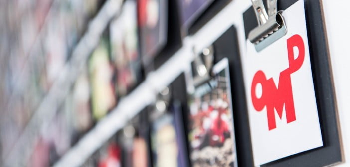 Omnicom buys SEO agency Verve Search