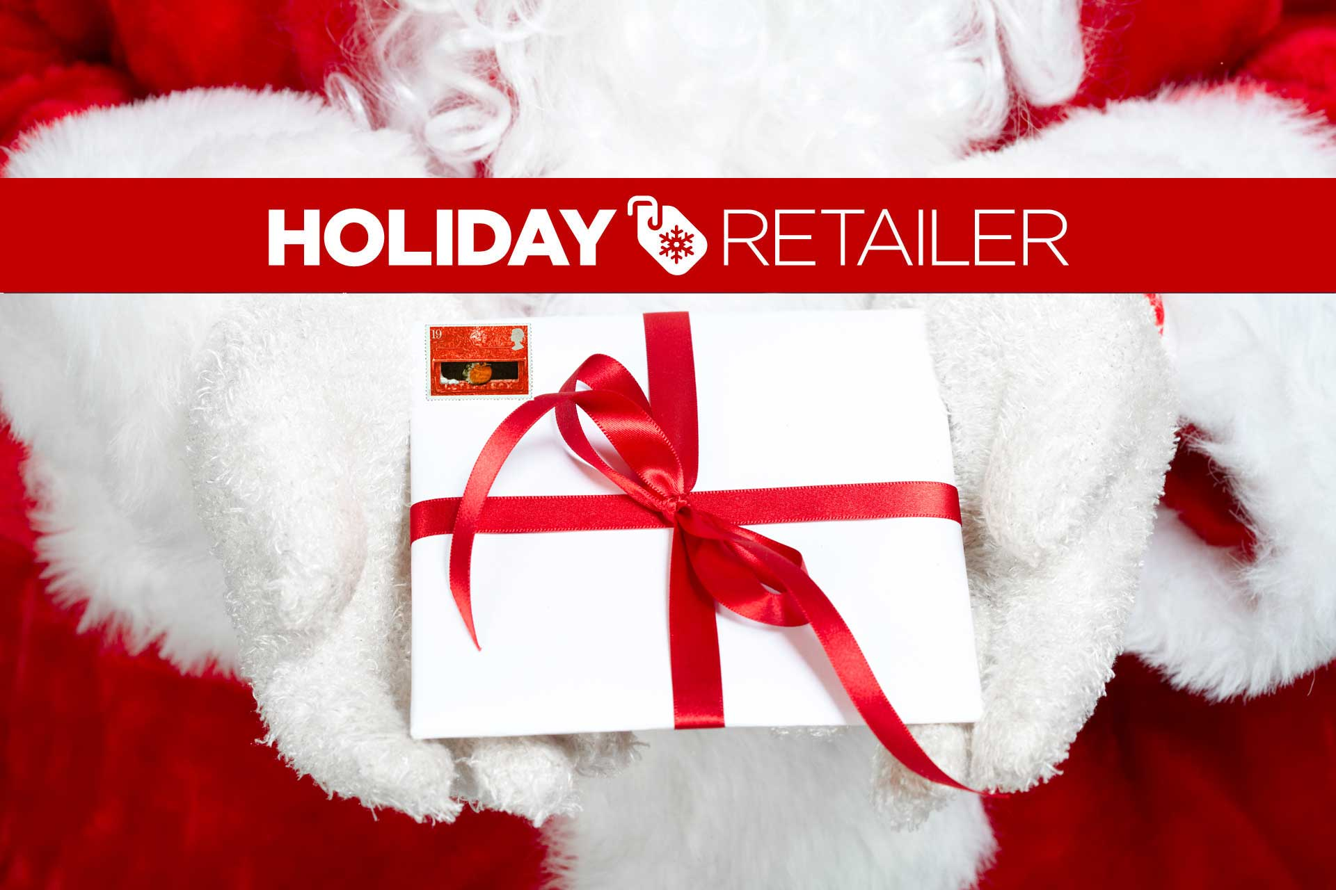 41% report doing majority of their holiday shopping online last year [Survey]