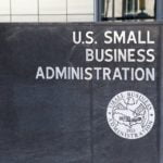 SmartBiz Loans Hits $500 Million Mark in SBA Loans for Small Businesses