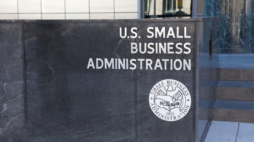 SmartBiz Loans Hits $500 Million Mark in SBA Loans for Small Businesses