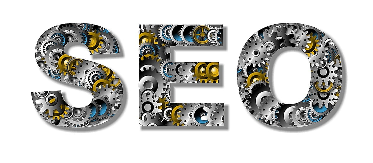 Is SEO Really Necessary? The Answer May Surprise You