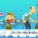 SEO for non-profits • Yoast