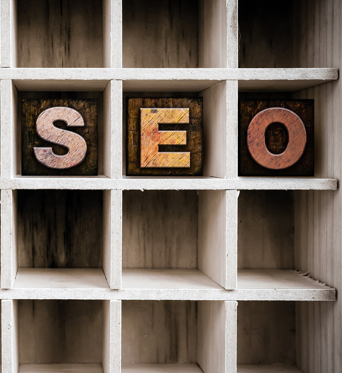 What is SEO now? – Coast Digital