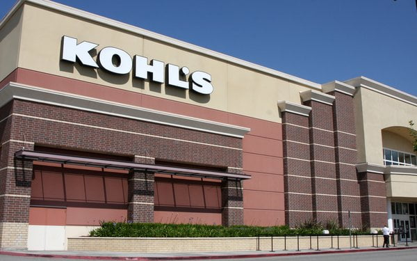 Kohl's Hard Look At Online Pays Off In Higher Quarterly Profits 08/15/2017