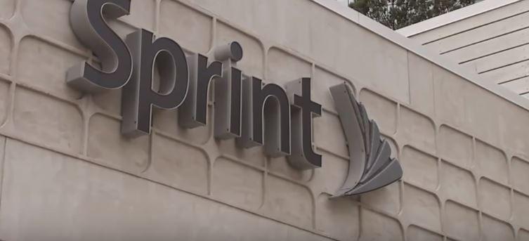 Sprint, T-Mobile Merger Could Happen in October
