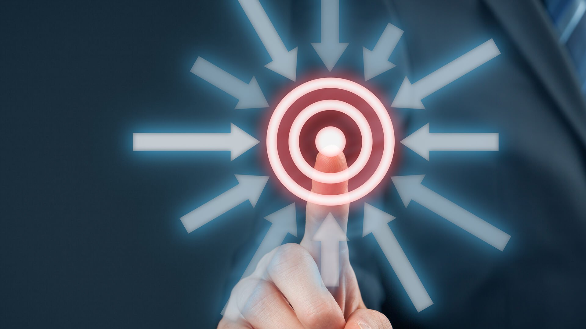 3 ways to improve your campaign targeting