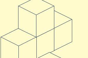 20 Open Source Ecommerce Platforms