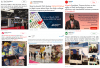 It's Showtime: How to Integrate Social Media into Your Tradeshow Strategy