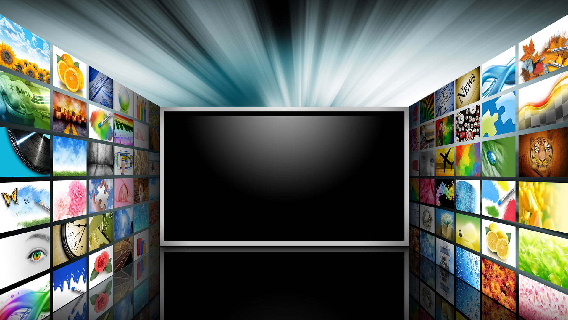 Programmatic TV is the future: Here's how to capitalize on the opportunity