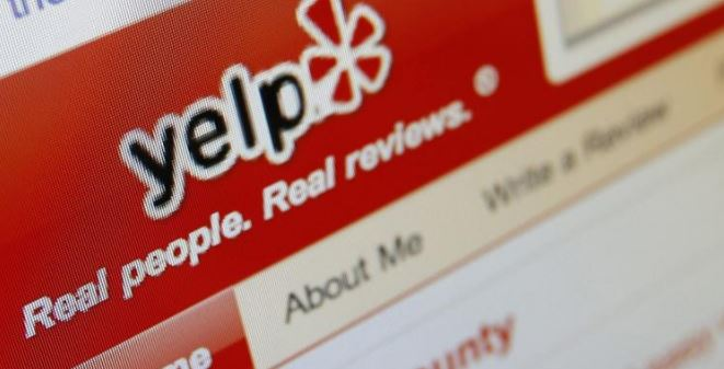 AI Learns to Write Convincing Fake Reviews on Yelp