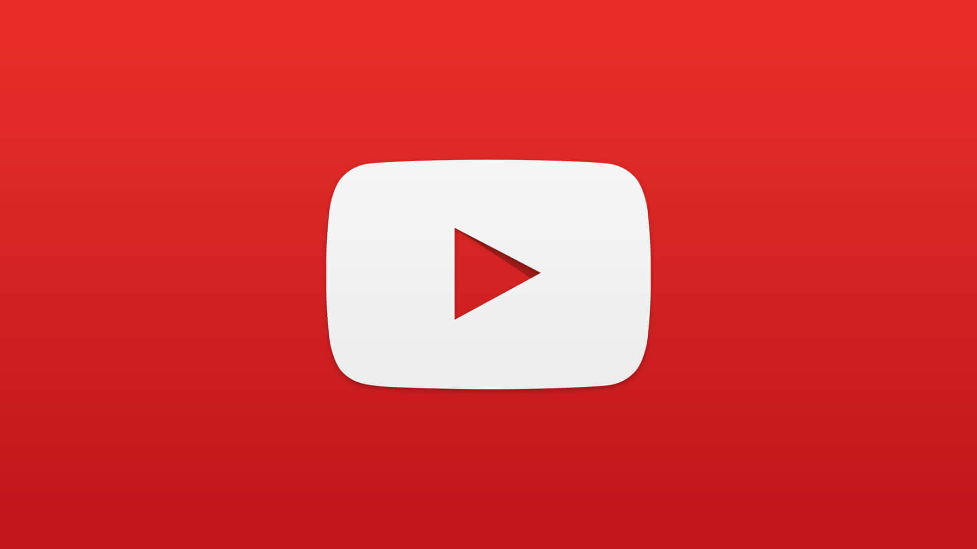 YouTube unveils new tools to create custom ads at scale, sequence videos & more