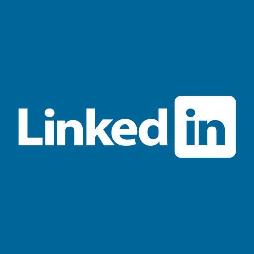 5 Predictions for Social Media Marketing on LinkedIn in 2018