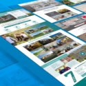 Real Estate Landing Pages (Our Customer Favorites + Why We Think They're Great)