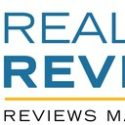 Real Time Reviews Partners with SkyBoss to Provide Streamlined Customer Reviews – Markets Insider