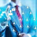 B2B Social Media Marketing: How to Engage Customers