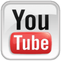 30 Mind Numbing YouTube Facts,Figures and Statistics