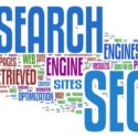 Does your website need an SEO audit?