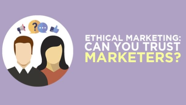 is marketing ethical Ebscohost serves thousands of libraries with premium essays, articles and other content including is marketing to kids ethical get access to over 12 million other articles.