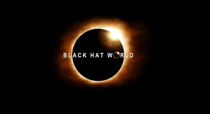 Blackhat World Forum - Best Free Platform For Business Marketing And  Branding | Good To SEO