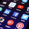 4 Social Advertising Tactics You Aren't Using