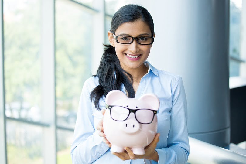 A Quick Guide To Small Business Loans