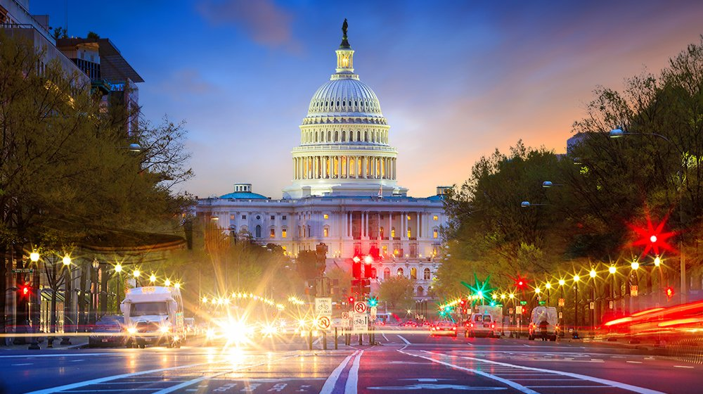 10 Insider Tips for Women Owned Small Businesses Seeking Federal Government Contracts