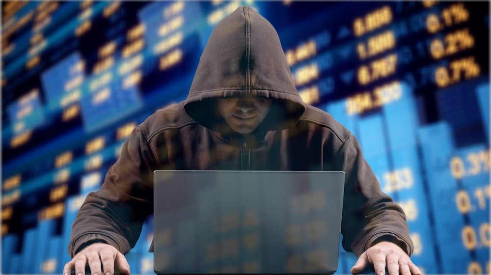 Suffering a Data Breach Will Cost You Customers Who've Been Hacked, Too