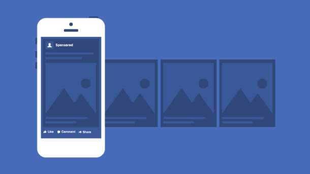 How To Use Facebook Carousel Ads To Dramatically Lower Your CPC - Facebook carousel ads template