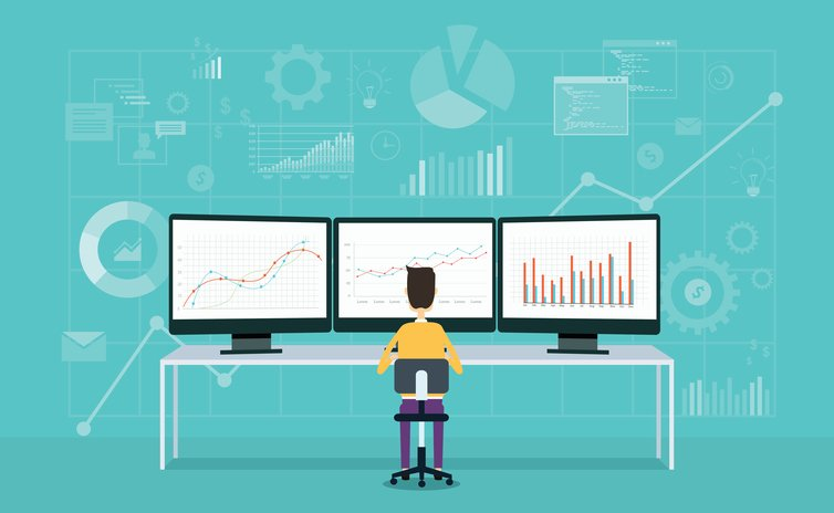 Why Not To Be a Data-Driven Marketer