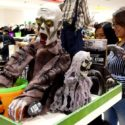 25 Examples of Halloween Displays to Inspire Your Retail Store