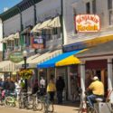 3 Big Reasons Main Street USA is a Great Place for Your Small Business (INFOGRAPHIC)