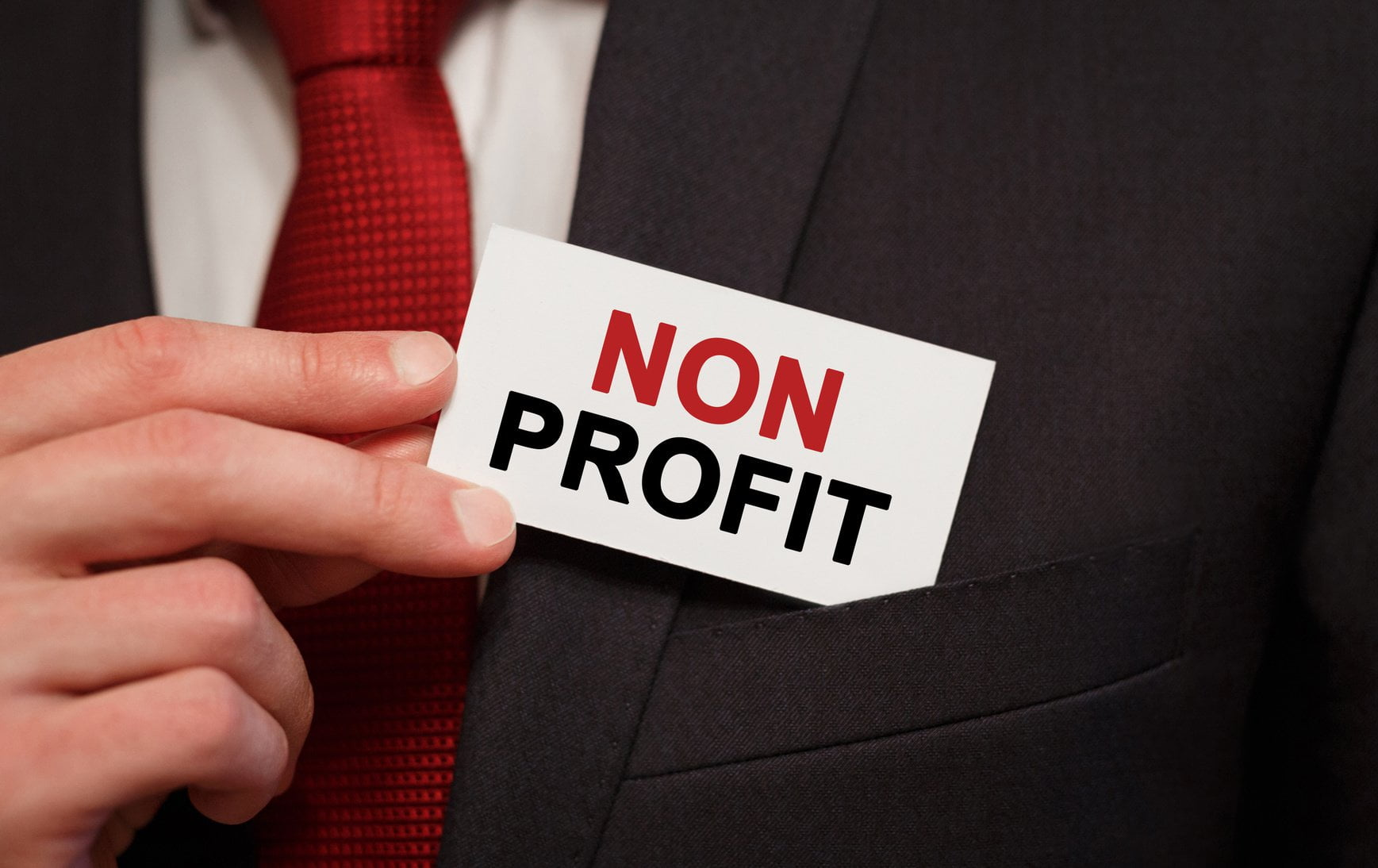 The Importance of Strong Sales Leadership in Nonprofit Businesses