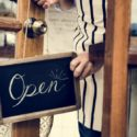 These 6 Things Will Improve Your Retail Customer Experience