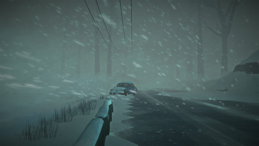 Game Review: The Long Dark | Good To SEO
