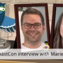 YoastCon interview with Michiel and Marieke • Yoast