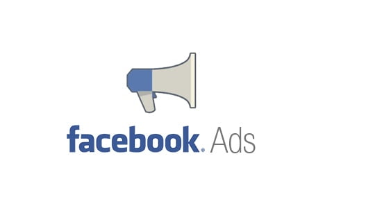 6 Tips for Engaging Facebook Ad Creative | Social Media Today