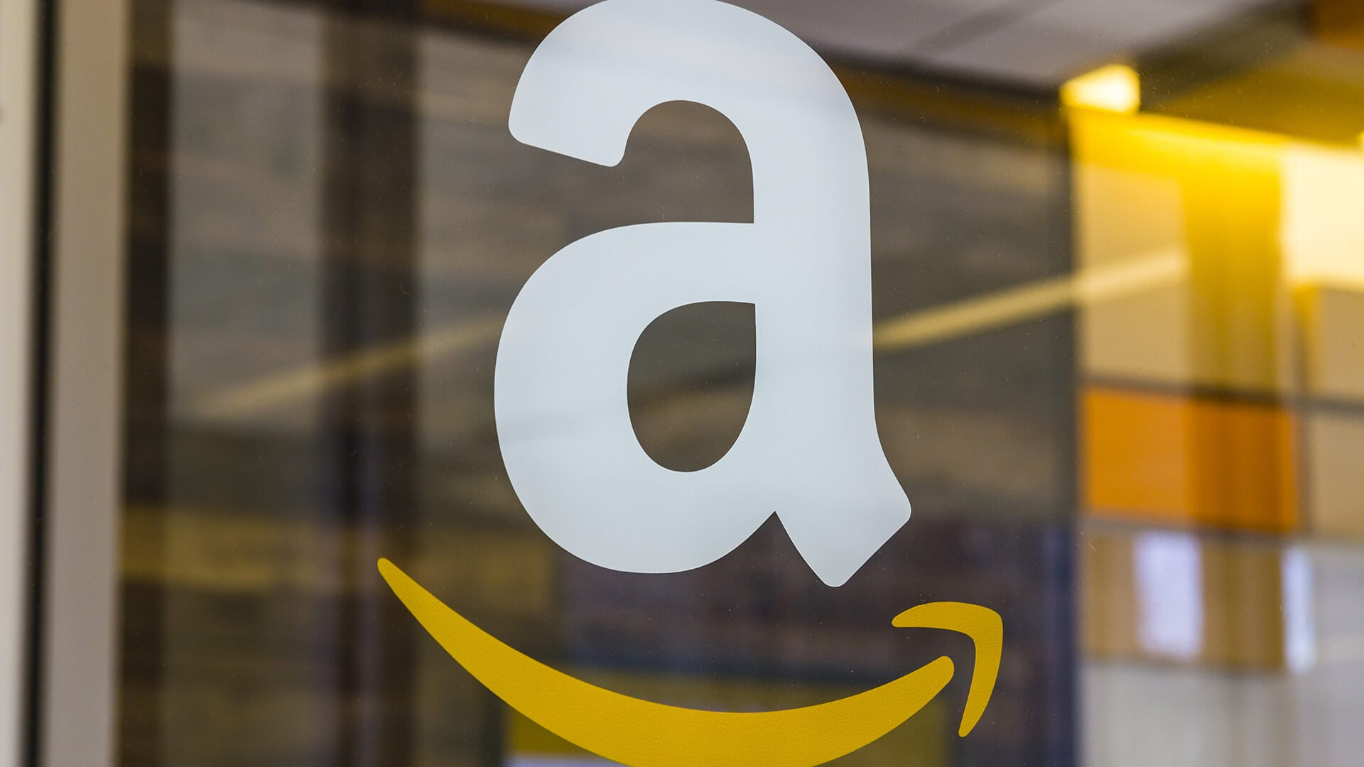 Amazon Q3 ad revenues surpass $1 billion, up roughly 2X from early 2016