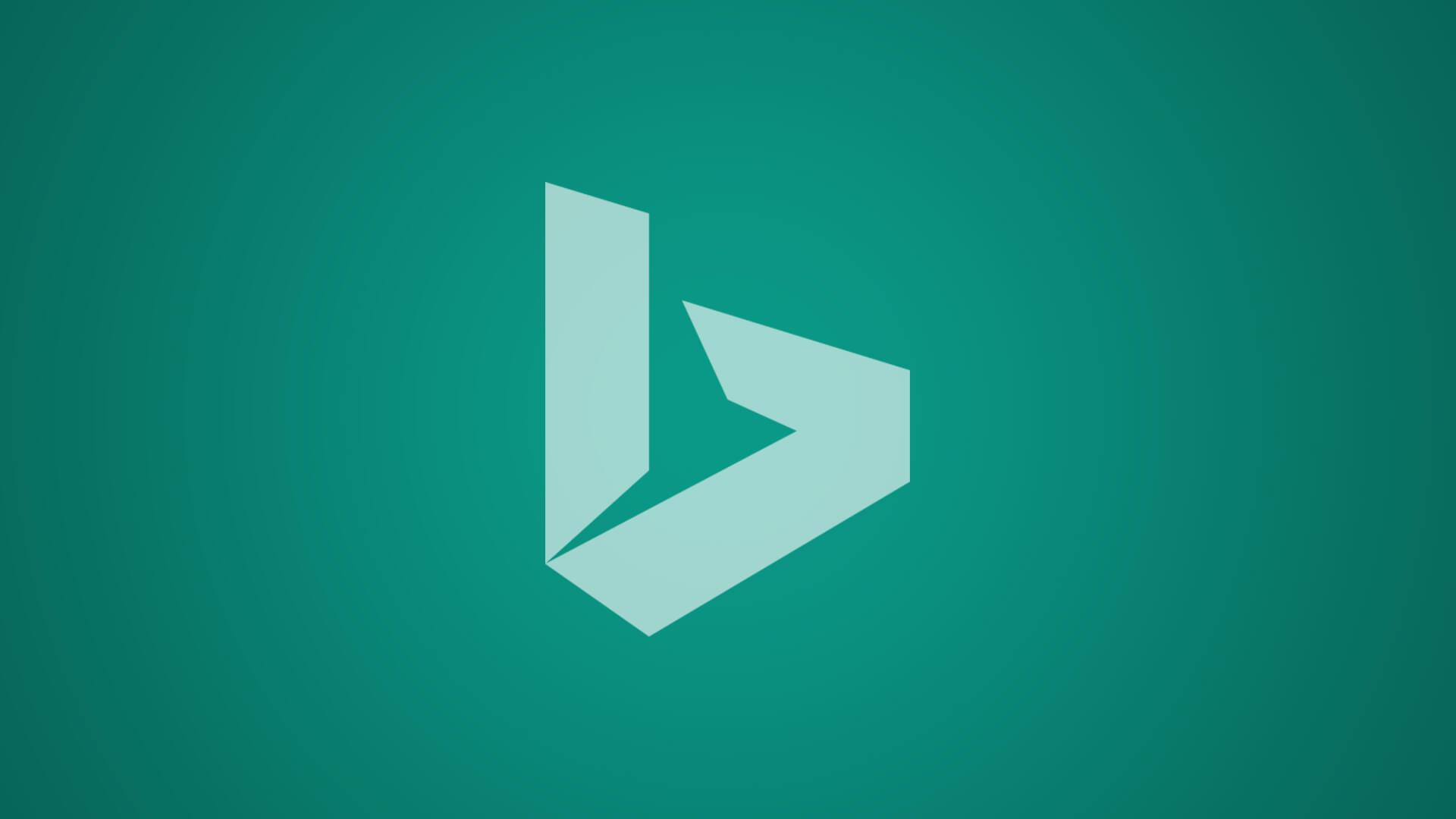 Bing Ads' new Audience Segmentation feature makes list performance comparisons a breeze