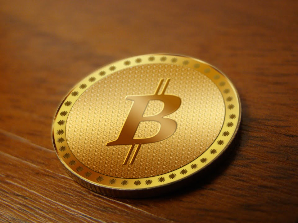 Getting to grips with cryptocurrencies