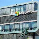 Seer Joins Bing's Elite Partner Program