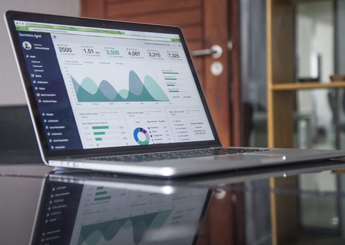 5 Tips to Get More Accurate Data and Improve Your Lead Generation