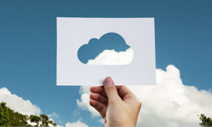 How Cloud-Based ERP Can Benefit Small Businesses