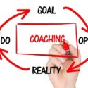 Get Leadership Coaching But Don't Admit You Got It