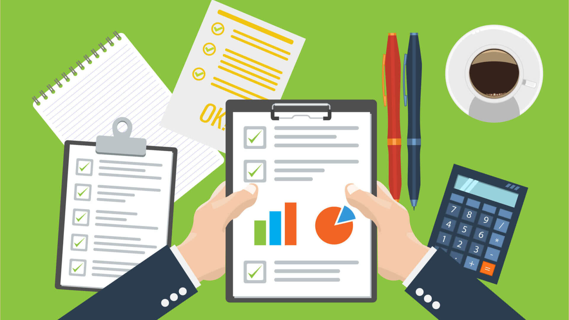 How to ensure your external PPC account audit isn't a waste of time