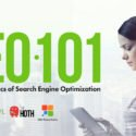 Learn the Basics of Search Engine Optimization [NEW E-BOOK]