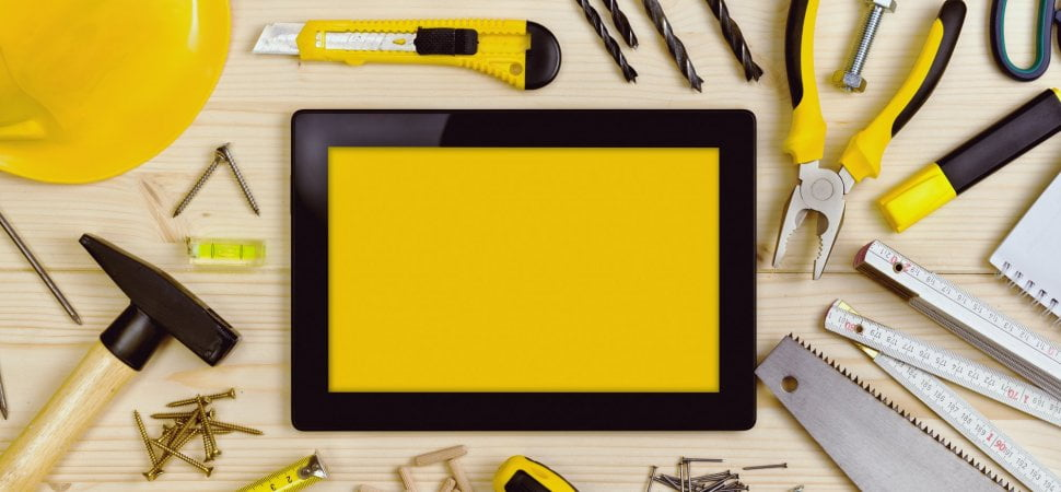 24 Must-Have Tools for Running a Growing Company Today