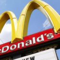 McDonald's Just Announced a Strange New Way It Wants You To Eat Its Food