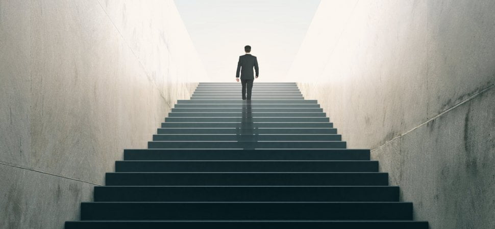 4 Unique Qualities Every Leader Must Have to Succeed