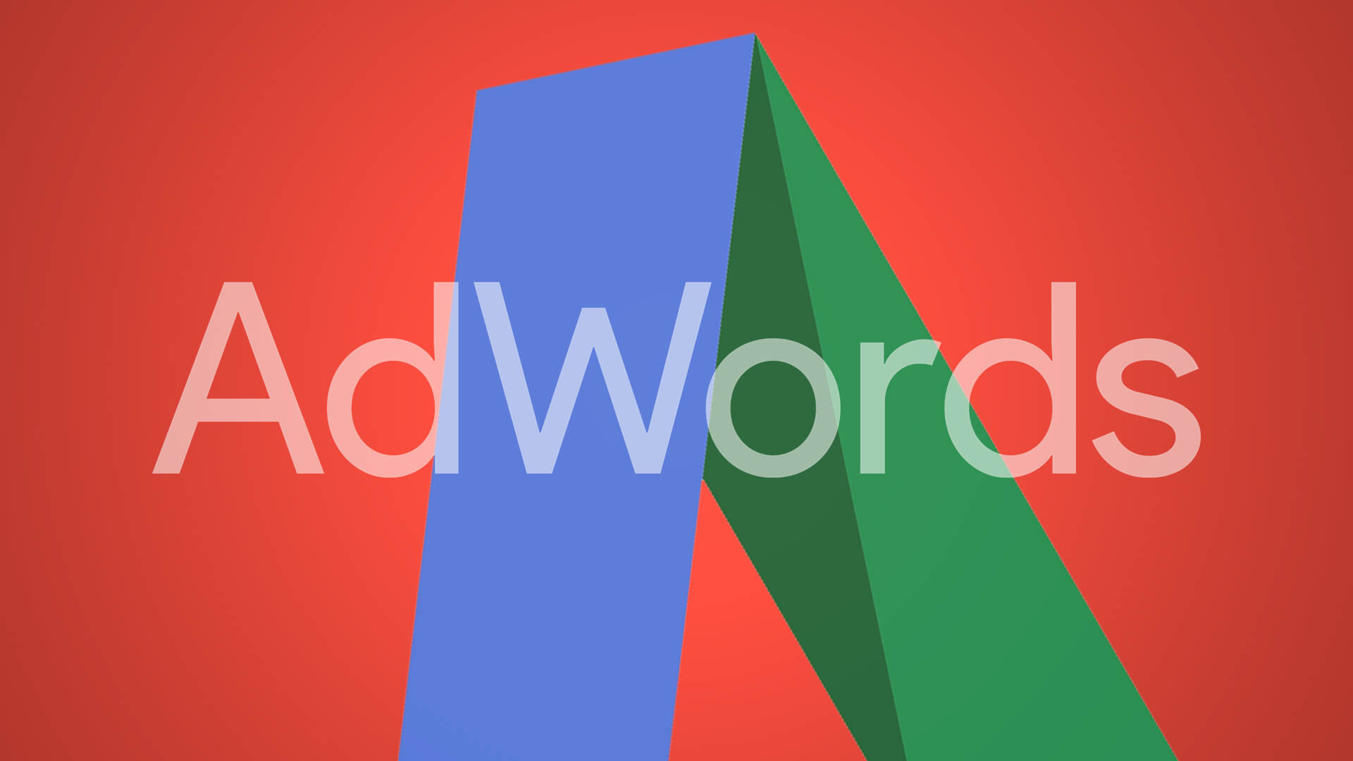 AdWords advertisers can use phone numbers & addresses for Google Customer Match targeting